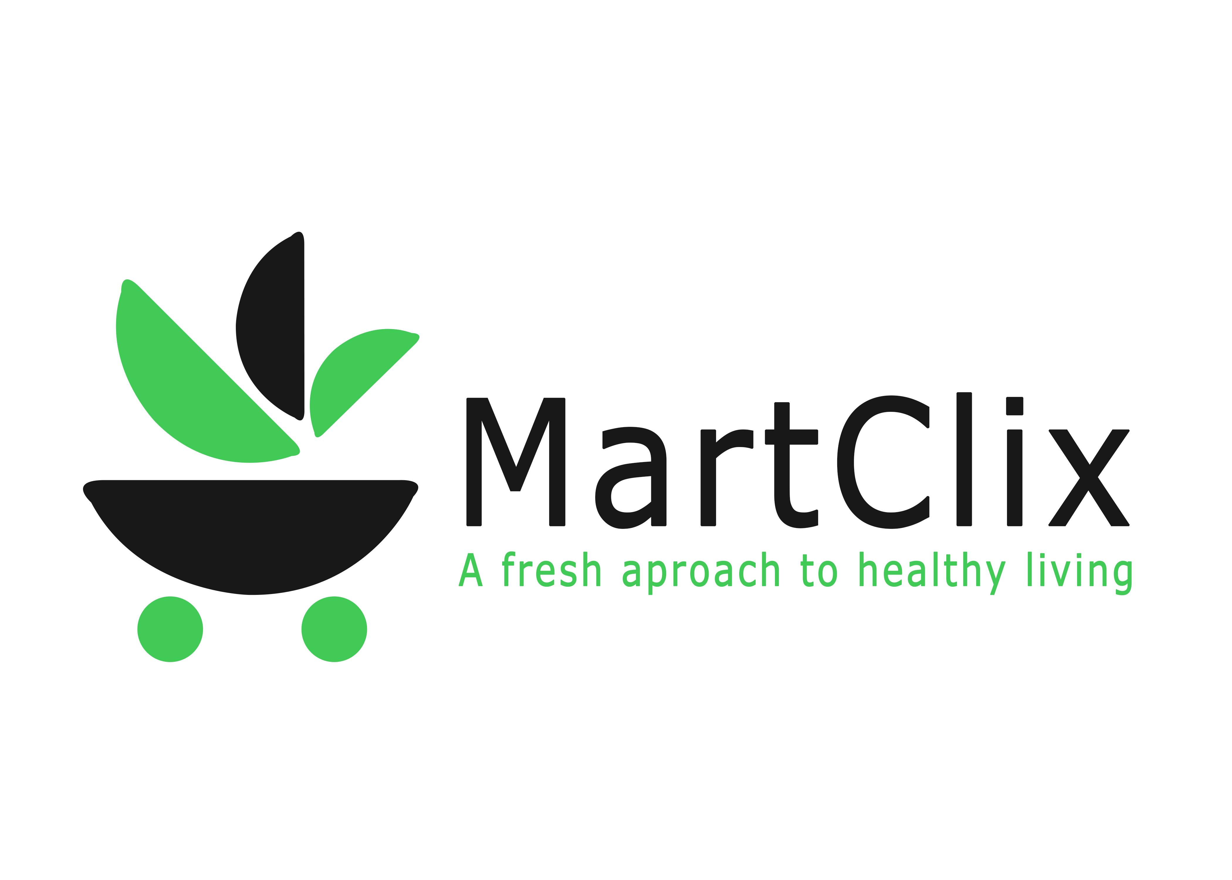 MartClix LTD