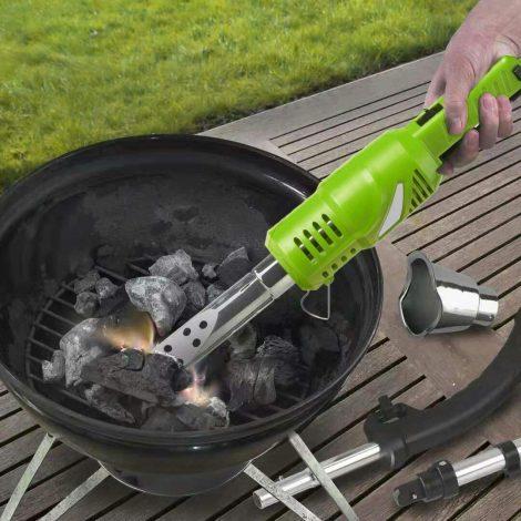 electric weed burner at best price